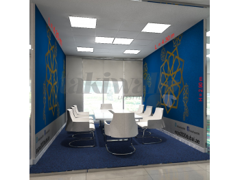 Meeting room expo2020
