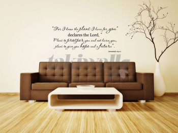 Chrisjo design quote