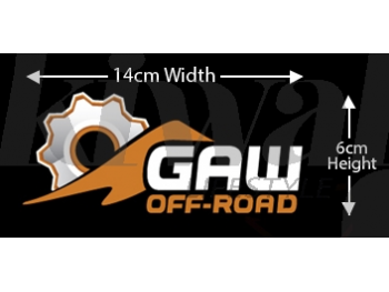 gaw logo white transparent background small